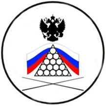 Logo bilyard4