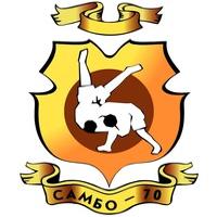Sambo70logo1