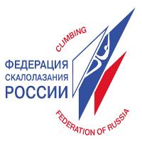 Cfr.logo
