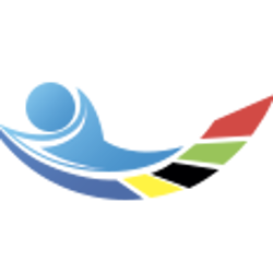 Logodlpp