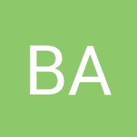 Basic user avatar generated automatically20170411 9039 giztuq