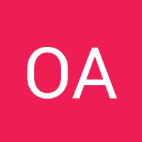 Basic user avatar generated automatically20170411 9039 i3omyg