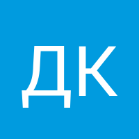 Basic user avatar generated automatically20170411 9039 zs2lq4