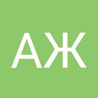 Basic user avatar generated automatically20170411 9039 uebqcg