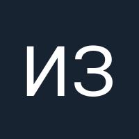 Basic user avatar generated automatically20170411 9039 18lbtpq