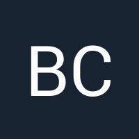 Basic user avatar generated automatically20170411 9039 1t3cgsi