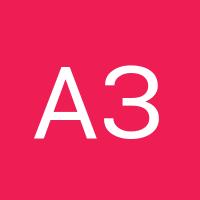 Basic user avatar generated automatically20170411 9039 tz0snv