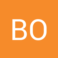 Basic user avatar generated automatically20170411 9039 3yzcze