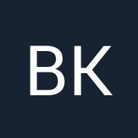 Basic user avatar generated automatically20170411 9039 1ke5j85
