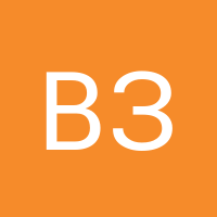 Basic user avatar generated automatically20170411 9039 z7fkoz