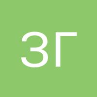 Basic user avatar generated automatically20170411 9039 7ytyil