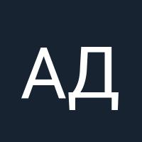 Basic user avatar generated automatically20170411 9039 1lzew96