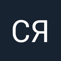 Basic user avatar generated automatically20170411 9039 7c3mar