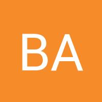 Basic user avatar generated automatically20170411 9039 z16mqz