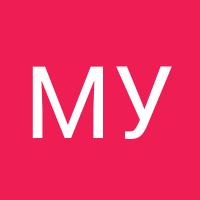 Basic user avatar generated automatically20170411 9039 yj1lfh