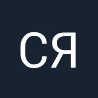 Basic user avatar generated automatically20170411 9039 1sex475