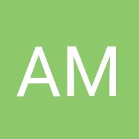 Basic user avatar generated automatically20170411 9039 1u0w9v1