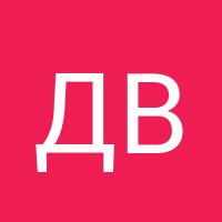 Basic user avatar generated automatically20170411 9039 1ni00ft