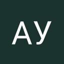 Basic user avatar generated automatically20170404 678 byzdf5
