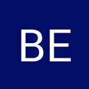 Basic user avatar generated automatically20170404 678 kqyzmx
