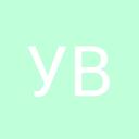 Basic user avatar generated automatically20170404 678 1x5heh6