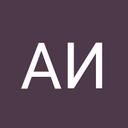 Basic user avatar generated automatically20170404 678 hkavkk