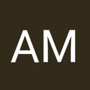 Basic user avatar generated automatically20170404 678 1a5ur49
