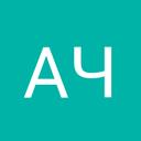 Basic user avatar generated automatically20170405 678 1xrte6y