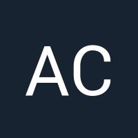 Basic user avatar generated automatically20170522 29342 dbgfih