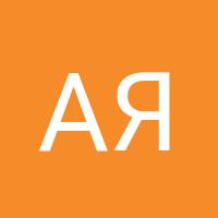 Basic user avatar generated automatically20170523 29342 1jobagr