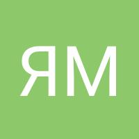 Basic user avatar generated automatically20170523 29342 1o1gy5p