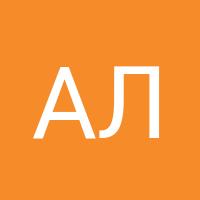 Basic user avatar generated automatically20170523 29342 4l4ak