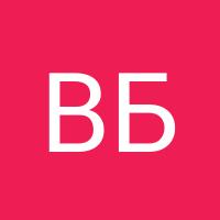 Basic user avatar generated automatically20170531 18765 gz5m8u