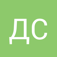 Basic user avatar generated automatically20170531 18765 xtyi1a