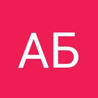 Basic user avatar generated automatically20170531 18765 15ffuga