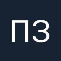 Basic user avatar generated automatically20170531 18765 jgk6os