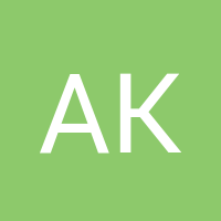 Basic user avatar generated automatically20170531 18765 qzagix