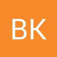 Basic user avatar generated automatically20170531 18765 11plg1k