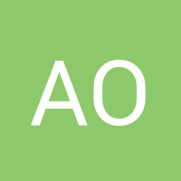 Basic user avatar generated automatically20170531 18765 1azcvyc