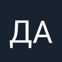 Basic user avatar generated automatically20170531 18765 801i54