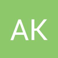 Basic user avatar generated automatically20170531 18765 1buxk51