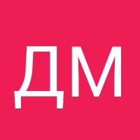 Basic user avatar generated automatically20170602 18765 cwxo0c