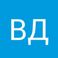 Basic user avatar generated automatically20170602 18765 n0b18y