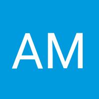 Basic user avatar generated automatically20170602 18765 on5b8h