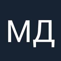 Basic user avatar generated automatically20170602 18765 1izf9p5