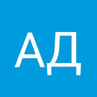 Basic user avatar generated automatically20170602 18765 13wrrxx