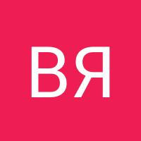 Basic user avatar generated automatically20170602 18765 1rk64ih