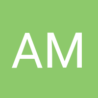Basic user avatar generated automatically20170724 2902 jycx62