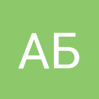 Basic user avatar generated automatically20170724 2902 iokrzs