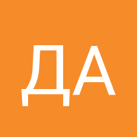 Basic user avatar generated automatically20170724 2902 1asdnbi
